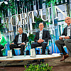 Fortune Brainstorm Green 2014_14039192687_l