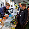 Fortune Brainstorm Green 2014_14048228898_l