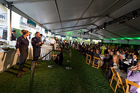 Fortune Brainstorm Green 2014_14048215748_l