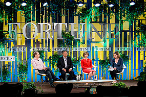 Fortune Brainstorm Green 2014_14047074229_l