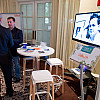 Fortune Brainstorm Green 2014_14051885659_l