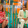 Fortune Brainstorm Green 2014_14052321939_l