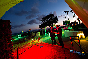 Fortune Brainstorm Green 2014_14048251029_l