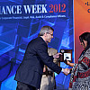 Compliance Week Annual 2012