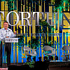 Fortune Brainstorm Green 2014_14047195108_l