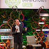 Fortune Brainstorm Green 2012_6939460596_l