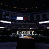 G-Force Americas