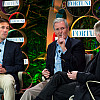 Fortune Brainstorm Green 2012_7088769421_l