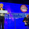 The Most Powerful Women Summit 2013