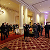 2014 Seqouia Limited Partners Meeting