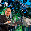 Fortune Brainstorm Green 2014_14038768838_l
