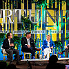 Fortune Brainstorm Green 2014_14231422512_l