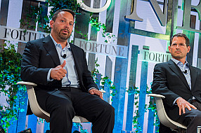 Fortune Brainstorm Green 2014_14039350168_l