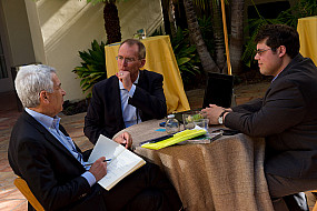 Fortune Brainstorm Green 2014_14039382748_l