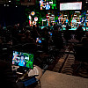 Fortune Brainstorm Green 2012_7088826877_l