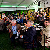 Fortune Brainstorm Green 2014_14048294717_l