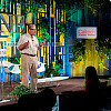 Fortune Brainstorm Green 2014_14046956799_l