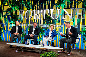 Fortune Brainstorm Green 2014_14046993848_l
