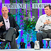Fortune Brainstorm Green 2014_14044737178_l