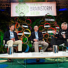 Fortune Brainstorm Green 2012_7088772497_l