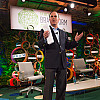 Fortune Brainstorm Green 2012_6939457860_l