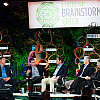 Fortune Brainstorm Green 2012_7088776041_l