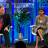 Fortune Brainstorm Green 2014_14039212389_l