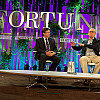 Fortune Brainstorm Green 2014_14047266810_l