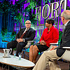 Fortune Brainstorm Green 2014_14044520639_l