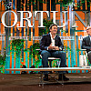 Fortune Brainstorm Green 2014