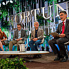 Fortune Brainstorm Green 2014_14038848078_l