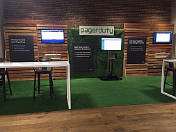 PagerDuty Summit