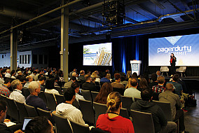 PagerDuty Summit 2017