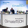 New York Times Climate Tech 2017