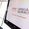 WMM Annual Summit