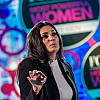 Fortune Most Powerful Women Next Gen Summit 2015