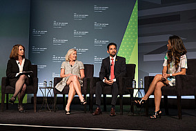 AoC Summit 2015
