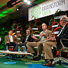 Fortune Brainstorm Green 2012_6939493754_l