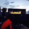 Bluewolf Regional Summit June 2015