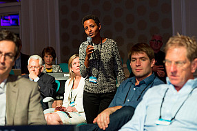 Fortune Brainstorm Green 2014_14230912024_l