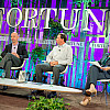 Fortune Brainstorm Green 2014_14044756190_l