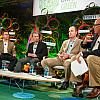 Fortune Brainstorm Green 2012_6939489638_l