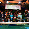 Fortune Brainstorm Green 2012_7088818853_l