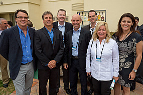 Fortune Brainstorm Green 2014_14040238207_l