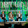 Fortune Brainstorm Green 2014_14045323930_l