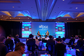 Bridge Forum