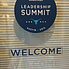Bluewolf Leadership Summit 2015