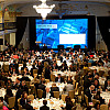 Compliance Week Conference 2014