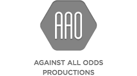 Against All Odds Productions