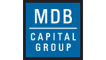 MDB Capital Group